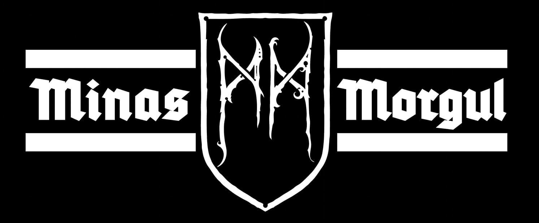 Minas Morgul - Logo