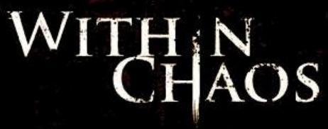 Within Chaos - Logo