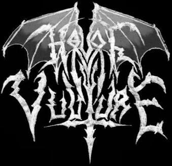 Havoc Vulture - Logo