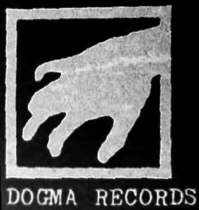Dogma Records