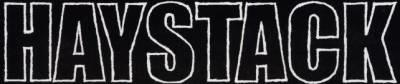 Haystack - Logo
