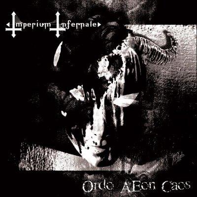 Imperium Infernale - Ordo Aeon Caos