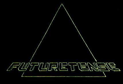 Futuretense - Logo
