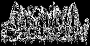 Anonima Sequestri - Logo