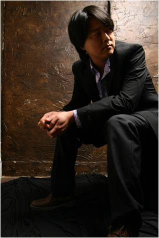 Shin Dong-Hyeon
