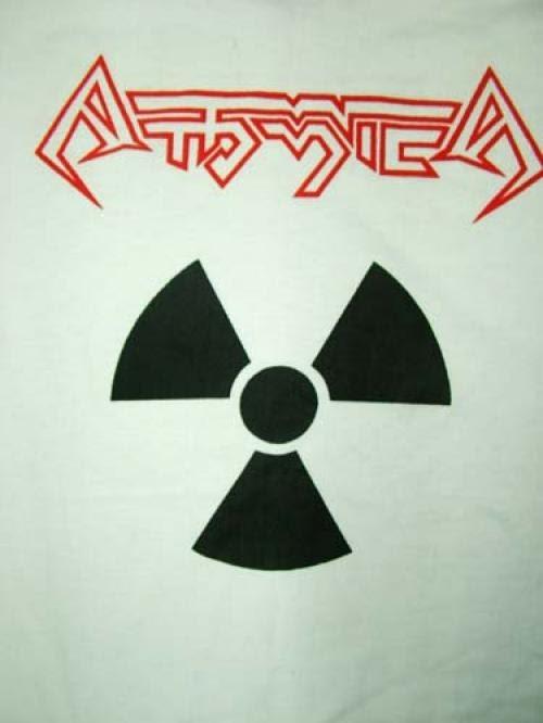 https://www.metal-archives.com/images/1/1/6/2/116231.jpg