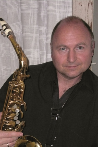 Eberhard Hahn