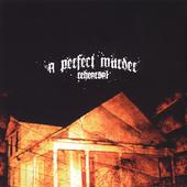 A Perfect Murder - Rehearsal