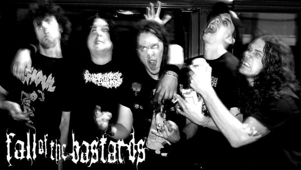 Fall of the Bastards - Photo