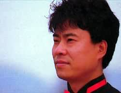 Lee Geon-Tae
