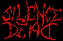 Silence Dead - Logo