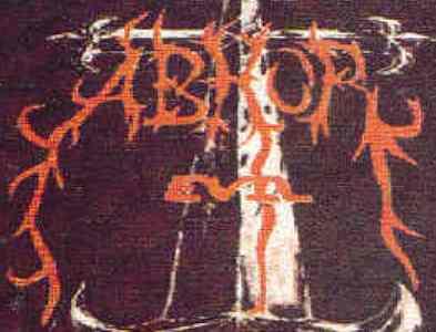 https://www.metal-archives.com/images/1/1/6/3/116346_logo.jpg
