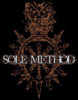 Sole Method - Logo