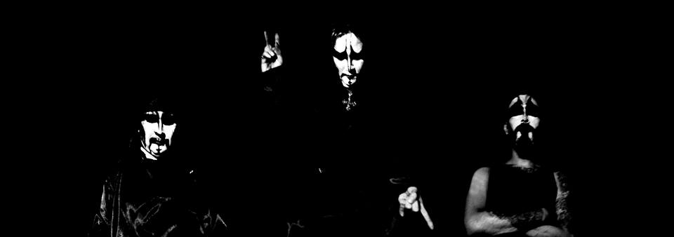 Igni Dare - Photo