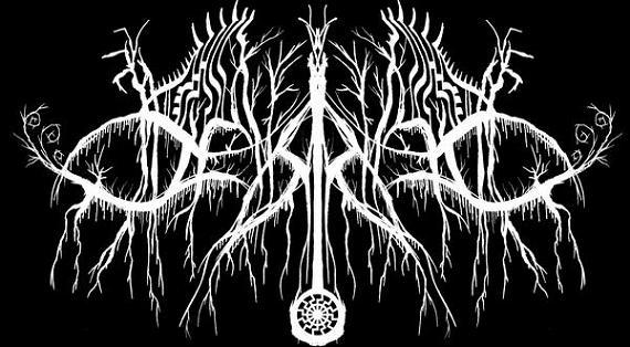 Demorian - Logo