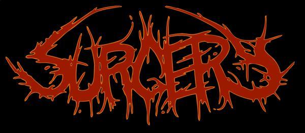 Surgery - Logo