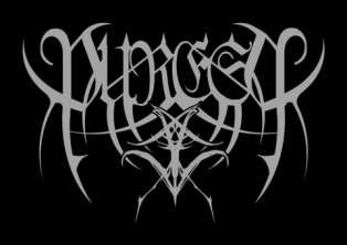 Purest - Logo