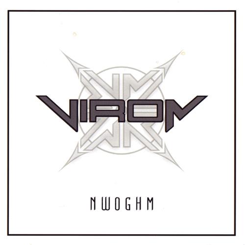 Viron - NWOGHM