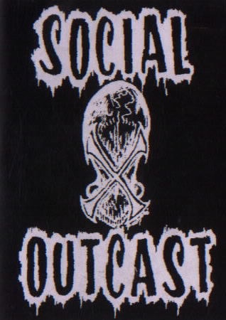 cults the outcasts of society due to social defiance