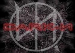 Dark-N - Logo