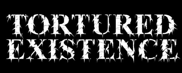 Tortured Existence - Logo