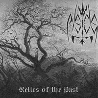 Ases - Relics of the Past