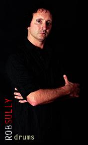 Rob Sully