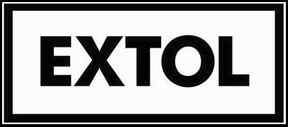Extol - Logo