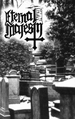 https://www.metal-archives.com/images/1/1/6/5/11651.jpg