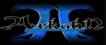 Arkahn - Logo