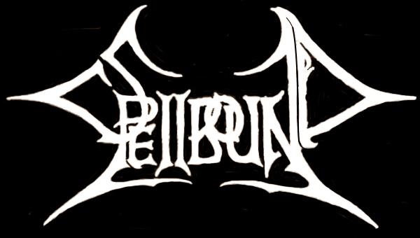 Spellbound - Logo