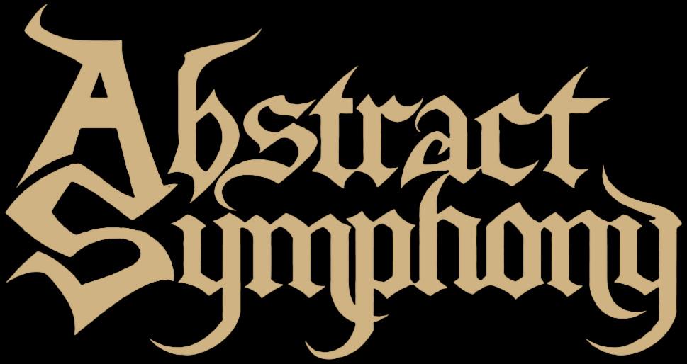 Abstract Symphony - Logo