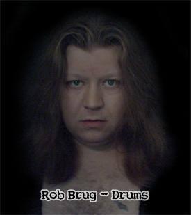 Rob Brug