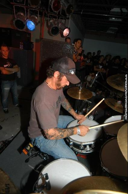 Greg Herman