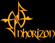 Nhorizon - Logo