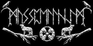 Musspellheim - Logo