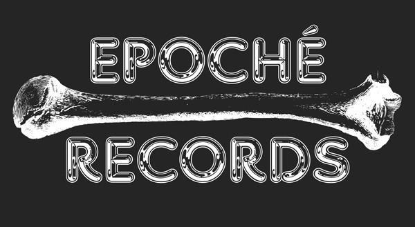Epoché Records
