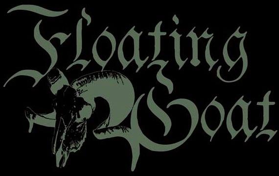 Floating Goat - Logo