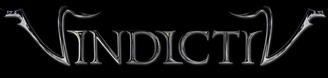 Vindictiv - Logo