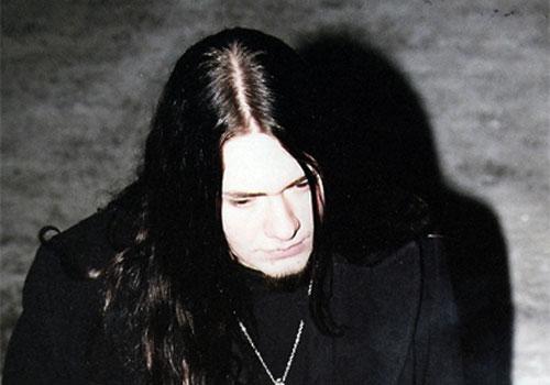 Peter Rudhberg