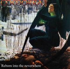 Gomorra - Reborn into the Neverwhere