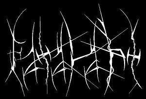 Fatalart - Logo