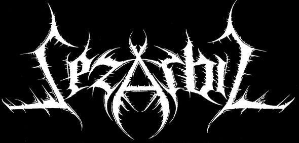 Sezarbil - Logo