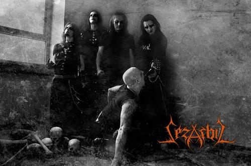 Sezarbil - Photo