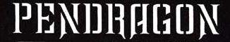 Pendragon - Logo