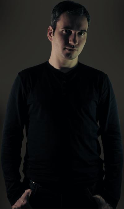 Attila Bakos