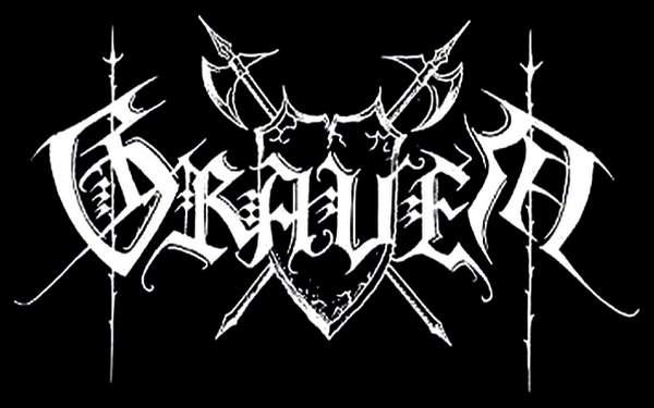 Graven - Logo