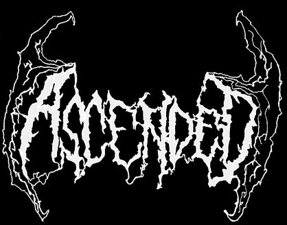 Ascended - Logo