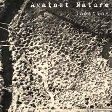 Against Nature - Ghosting