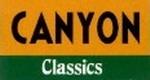 Canyon Classics